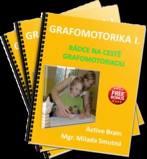 grafomotorika1_369x400