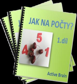 jaknapocty_369x400